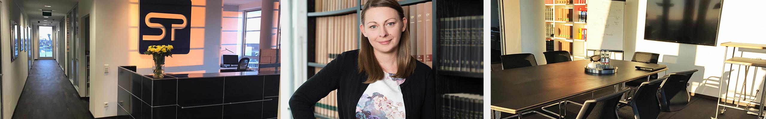 Anna M. Fischer