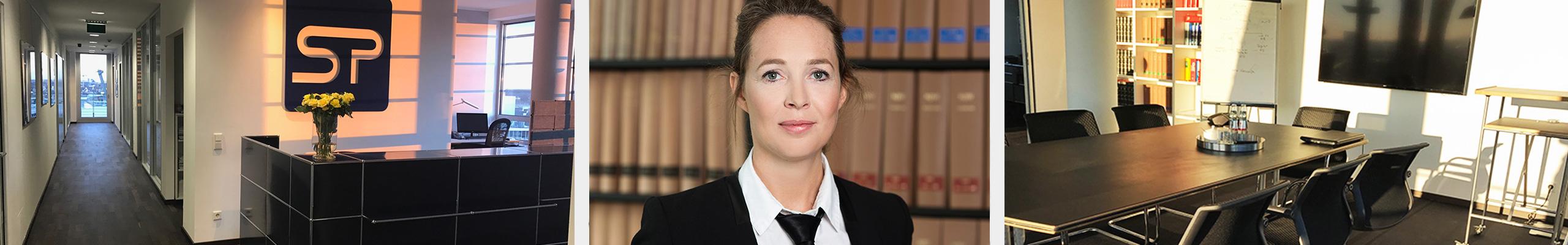 Kristin Raddi