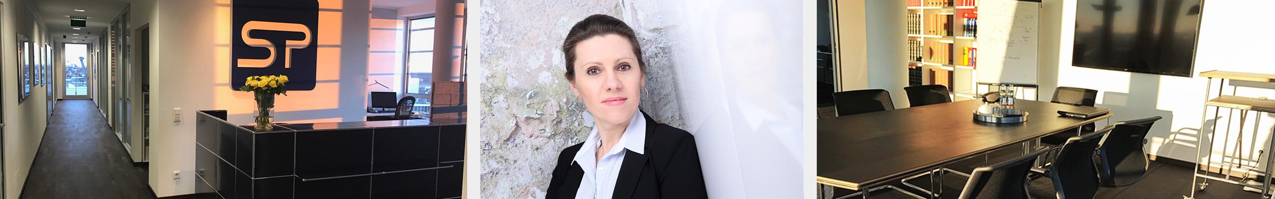 Marina Sartison