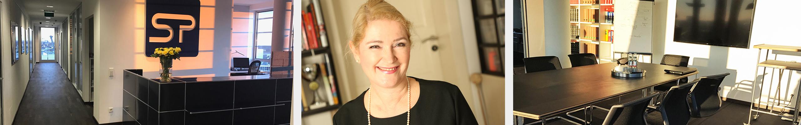 Nicole Nickisch